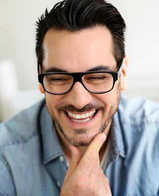 get dental bonding at your dentist in Mechanicsville MD